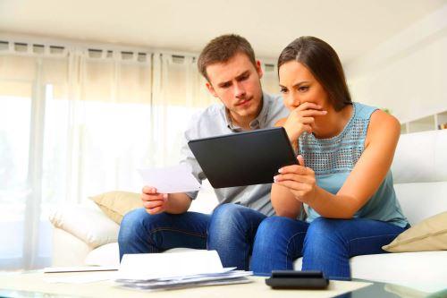 Как получить кредит в Балашове с плохой кредитной историей