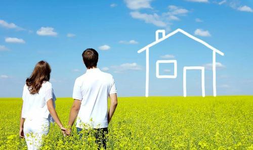Плюсы и минусы получения ипотеки в Балашове в кризис